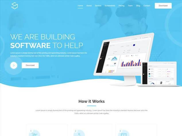 7 Amazing Web Design Trends Corporate Houses and Agencies Should Look At  7 Amazing Web Design Trends Corporate Houses and Agencies Should Look At 0 Kchx EE2Glb1QpXn