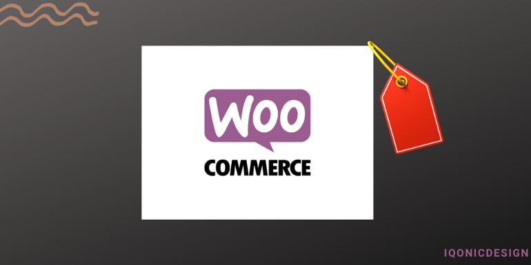 Transform Your WordPress Site Into Straight-out eCommerce Store  Transform Your WordPress Site Into Straight-out eCommerce Store 0 o8 qmjubCgDwPp81