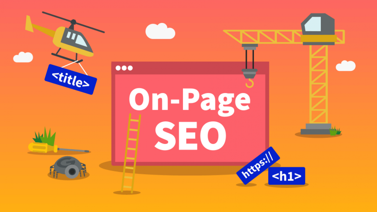 8 On-Page SEO Tips To Rank Your Website On Top Search Pages  8 On-Page SEO Tips To Rank Your Website On Top Search Pages 1 JCHlxO3PIaVSubb S Ts3A