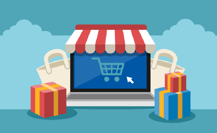The Ultimate Guide To Select eCommerce Platform For Better ROI  The Ultimate Guide To Select eCommerce Platform For Better ROI 1 s6QmBMhH2OW6WZAz2 HKkw