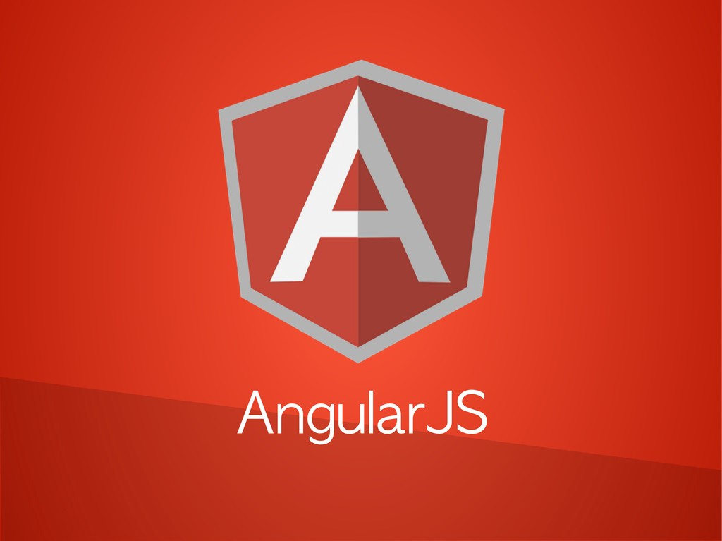 5 Fabulous Reasons To Make Your Next Dev Project In Angular  5 Fabulous Reasons To Make Your Next Dev Project In Angular ANGULAR