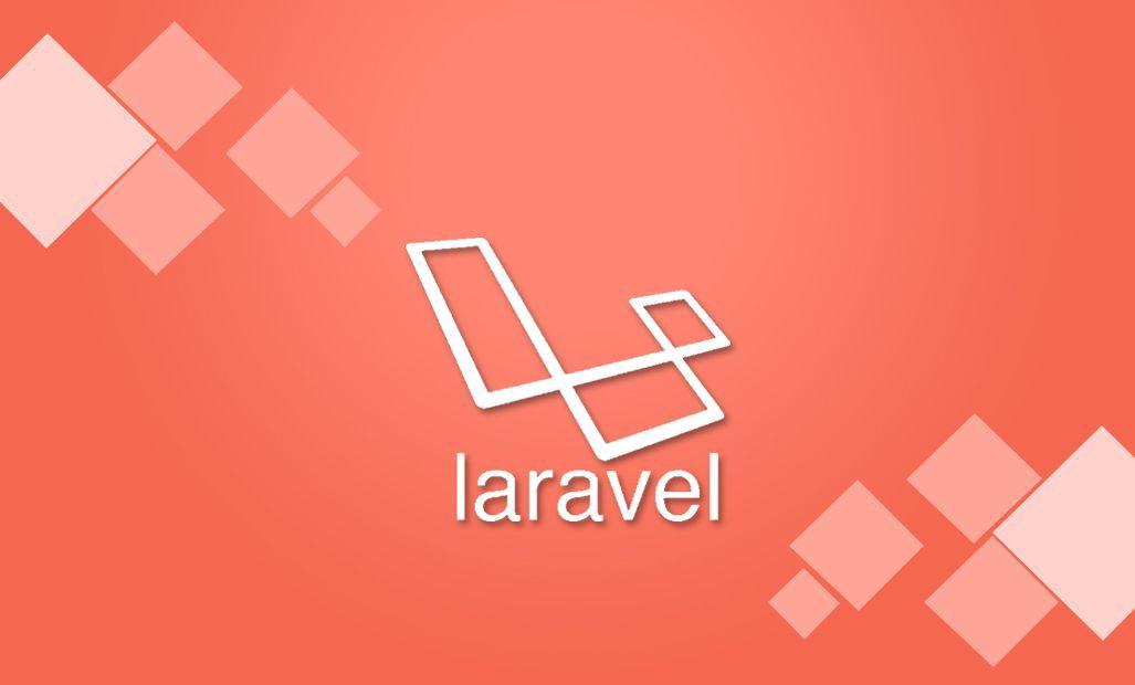 10 Irreplaceable Benefits of Using Laravel Framework For Web Developer  10 Irreplaceable Benefits of Using Laravel Framework For Web Developer LARAVEL