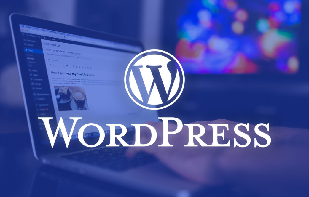 What Is WordPress? And 15 WordPress Site Issues You Can Resolve Yourself  What Is WordPress? And 15 WordPress Site Issues You Can Resolve Yourself Wordpress commercial real estate