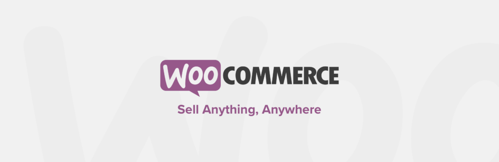 Let us tell you how to use WooCommerce in WordPress…!  How To Transform Your WordPress Into Straight-out eCommerce Store image 1 1024x332