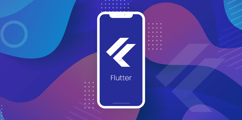Flutter – Build Future-Ready Beautiful Native Apps  Flutter – Build Future-Ready Beautiful Native Apps images 10