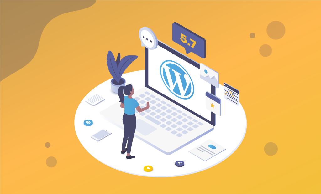 The Ultimate Guide To Choose A WordPress Theme – 8 Things to Consider  The Ultimate Guide To Choose A WordPress Theme – 8 Things to Consider wp1