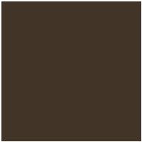 icon  Hope UI – Clean Design System & Dashboard 02 handle bar