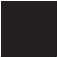 icon  Hope UI – Clean Design System & Dashboard 03 saas