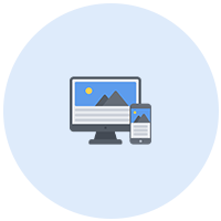 icon  Hope UI – Clean Design System & Dashboard 05 Responsive