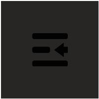 icon  Hope UI – Clean Design System & Dashboard 08 RTL