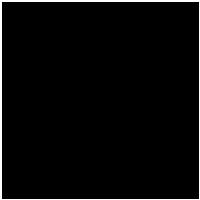 icon  Hope UI – Clean Design System & Dashboard 09 Dark mode