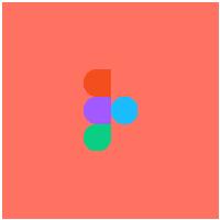 icon  Hope UI – Clean Design System & Dashboard 12 figma design
