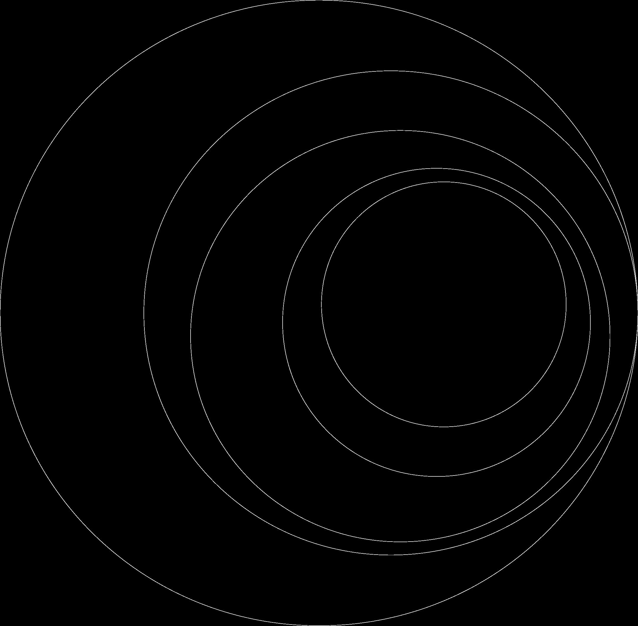 image  Hope UI – Clean Design System & Dashboard Big Circles