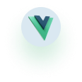 icon  Hope UI – Clean Design System & Dashboard Frame 35522