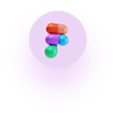icon  Hope UI – Clean Design System & Dashboard figma 1 1