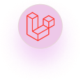 icon  Hope UI – Clean Design System & Dashboard laravel