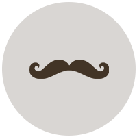 02-handle-bar.png  Hope UI – Clean Design System & Dashboard 02 handle bar