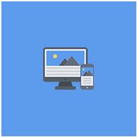 05-Responsive.png  Hope UI – Clean Design System & Dashboard 05 Responsive