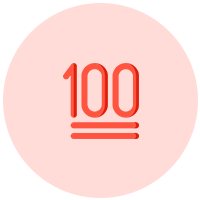 07-100-elements.png  Hope UI – Clean Design System & Dashboard 07 100 elements
