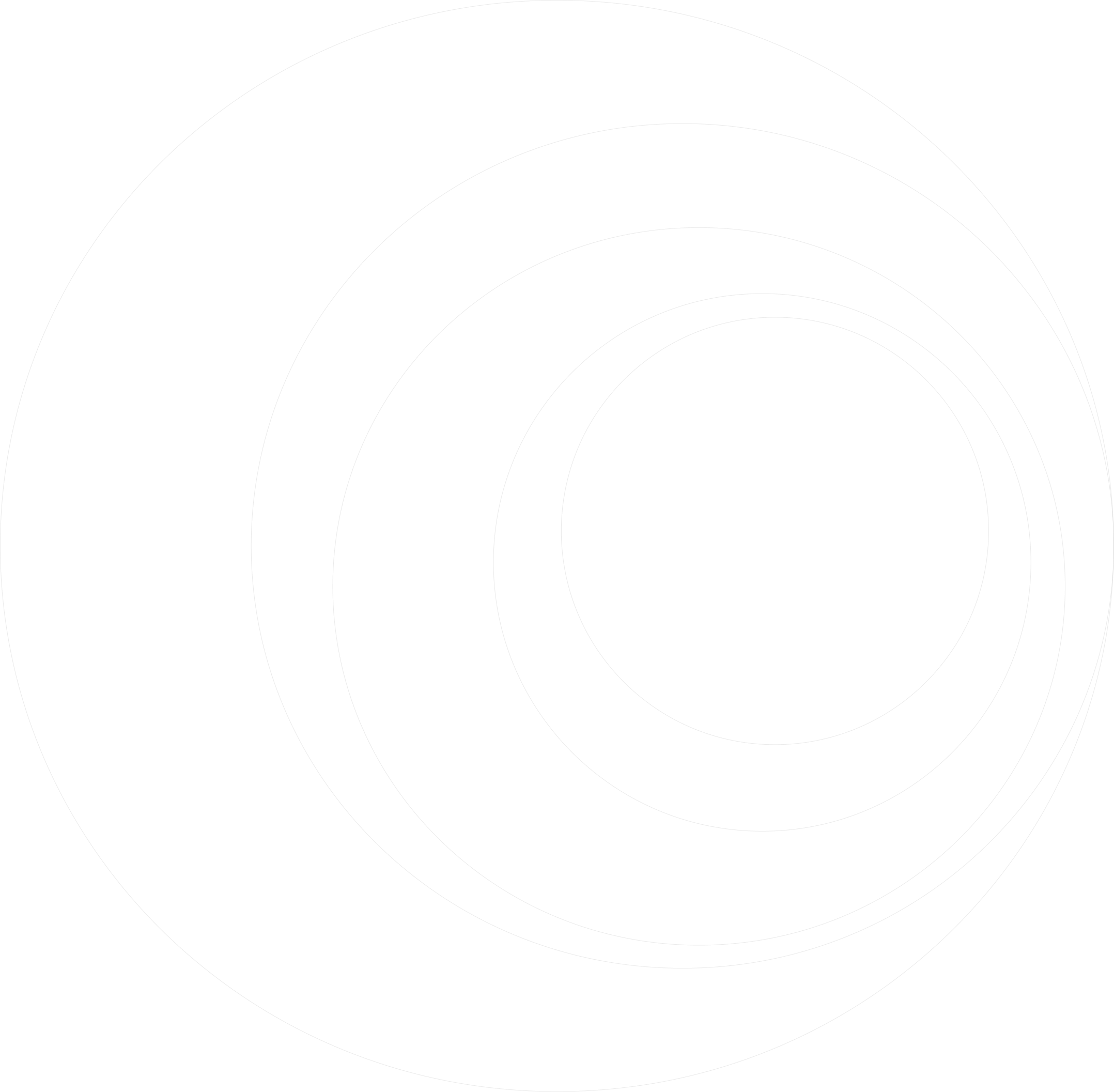 Big-Circles.png  Hope UI – Clean Design System & Dashboard Big Circles