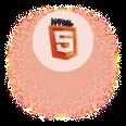 Hope UI – Clean Design System & Dashboard Frame 35522 2