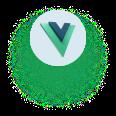 Vue JS  Hope UI – Clean Design System & Dashboard Frame 35522
