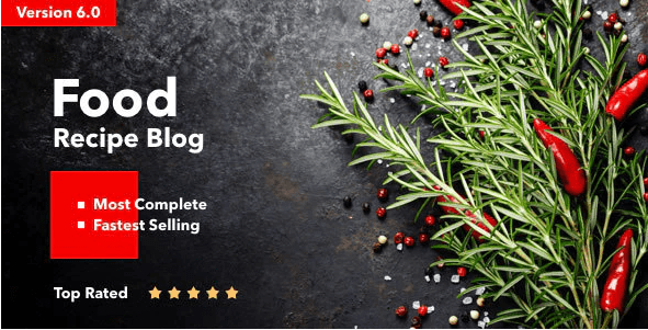 Neptune  10+ Best Grocery and Food Store WordPress Themes For Farm Producers & Traders Screenshot 2 min