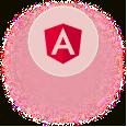 Hope UI – Clean Design System & Dashboard angular
