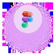 Hope UI – Clean Design System & Dashboard figma 1 1