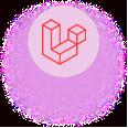 Hope UI – Clean Design System & Dashboard laravel