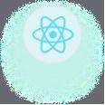 Hope UI – Clean Design System & Dashboard react