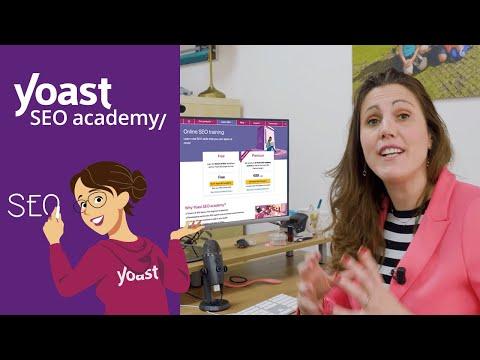 Yoast SEO  Top 10 Best Free WordPress Plugins Every Website Need (2021-22) Yoast1