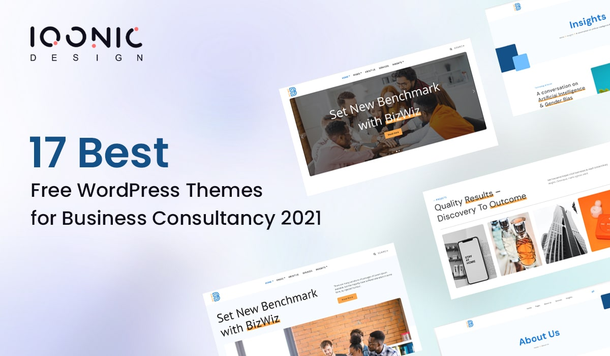 17 Best Free WordPress Themes for Business Consultancy 2021  17 Best Free WordPress Themes for Business Consultancy 2021 bussiness cond 1 min