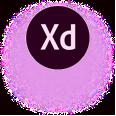 Hope UI – Clean Design System & Dashboard xd