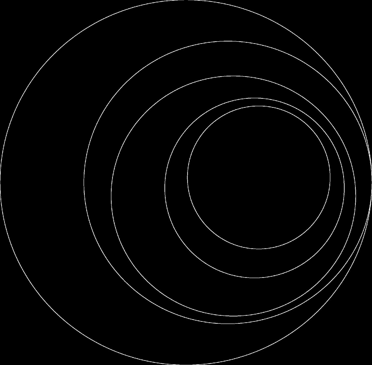image  Hope UI – Clean Design System & Dashboard Big Circles pao8ugfm5qomgakujb2pxhkiwl5s3fuln2hm8juy0w